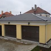 Покрыть крышу рубероидом Чернигов фото
