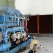 Системы охлаждения АЗС фото