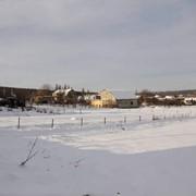 Вита-Почтовая, участок 12,5 соток под строительство. Киево-Святошинский район участки для жилищного строительства фото