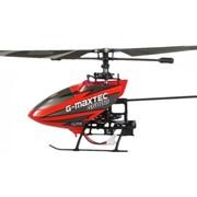 Радиоуправляемый вертолет G-Maxtec GS880 фото