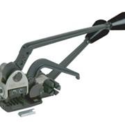 Механическое устройство лентообвязывающее МУЛ‑340 фото