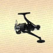 Катушка LHZ3000RA, 4 подшипника фото