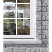 Окна, двери, балконы, балконные раздвижные системы. фото