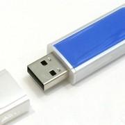 USB накопитель флэш диск 16Gb фото