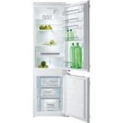 Холодильник Gorenje RCI 5181 KW (HZI2928BF) фото