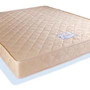 Производство матрацев для раскладных кроватей и диванов фото