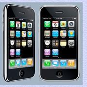 Замена дисплея iPhone фото