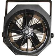 Вентилятор сценический Протон Тайфун ВС-230 DMX-512 фото