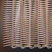 Транспортерная сетка для выпекания хлебобулочных изделий фото