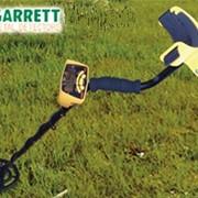Металлодетектор Garrett ACE 250 фото