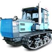 Трактор гусеничный ХТЗ-150-05-09 фото