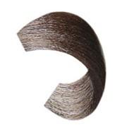 L'oreal Professionnel, Краска для волос Dia Richesse 7.01 фото