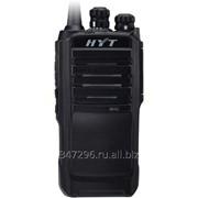 Радиостанция Hytera TC-508 фото