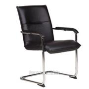 Кресла офисные M24 фото