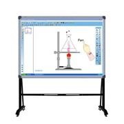 Интерактивная доска, IP Board JL-9000DN-85, презитационное оборудование фото