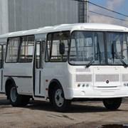 Аренда городского автобуса. Кол-во мест- 26. фото