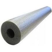 Теплоизоляция для труб Tubolit 18*5 фото