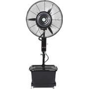 Вентилятор с функцией увлажнения воздуха фото