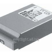 Балласт Philips HID-PV C 150 /S CDM 220-240V 50/60Hz фото