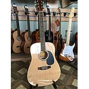 Акустическая гитара Homage LF-4110 фото