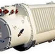 Трансформаторная подстанция КТПВ-250/6 фото