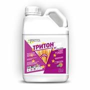 Тритон фото