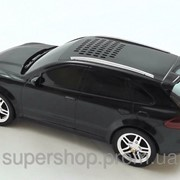 Машинка Porsche Cayenne (колонка, плеер mp3, радио) 174-172335 фото