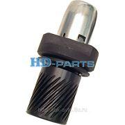 Шестерня подвода тормозов VOLVO 8550977; 272908; 3097100; 2.94120; (HD 110015)