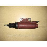 Цилиндр сцепления рабочий ГАЗ-3302 фото
