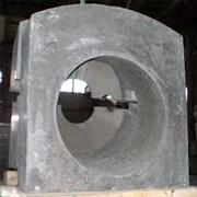 Камни горелочные экономия топлива 3,5-4,5% на зака фото