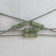 Резисторы постоянные тонкоплёночные прецизионные С2-36. фото
