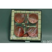 Набор для суши (671489) фото
