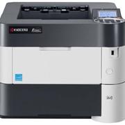 Принтер Kyocera FS-4100DN фото