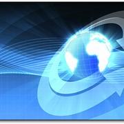 Доступ в Интернет в режиме 3G JET фото