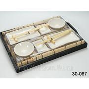 Набор восточный 11-предметов (650708) фото