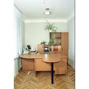 Подбор и поставка технологического оборудования, мебели, инвентаря фото