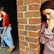 Проверка на супружескую верность фото