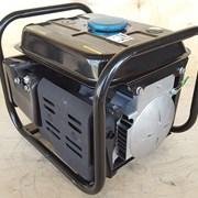 генератор SHTENLI PRO 2400 0,9 кВт+Масло. фото