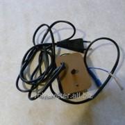 Терморегулятор аналоговый электронный 220 В для БИ-2 фото
