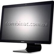 """ПК-моноблок comBImono 23L310-004 23"""" LED/i5 3470S/8G/500G/DVD/k+m/noOS фото"""