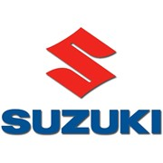 SUZUKI Бендикс фото