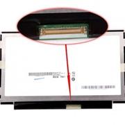 """B101AW06, V.1, H/W:0A AU Optronics экран для ноутбука, 10,1"""",WXGA 1366x768,40-pin справа фото"""
