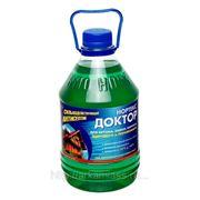 Пропитка Нортекс-Доктор для бетона (0,9кг.) фото
