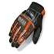 Перчатки Ride MX4T0006 BRO L фото