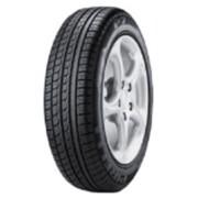 Шины Pirelli Cinturato P7 Blue 225/50R17 98Y XL фото