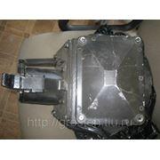 Межвагонное высоковольтное соединение (МВС) ТУ 3456-002-11118762-97 фото
