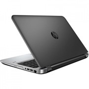 Ноутбук HP ProBook 450 (W4P68EA) фото