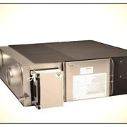 Докомплектация приточно-вытяжных установок фото