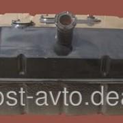 Бак топливный ГАЗ-3309,33104 (ОАО ГАЗ) 33104-1101010 фото