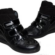 Ботинки, арт. 2023-215216 фото